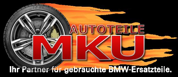 MKU Autoteile
