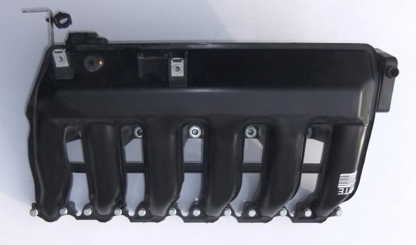 BMW Ansaugleitung mit Klappensteuerung 7790701