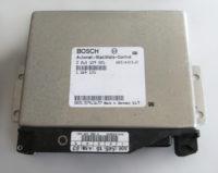 BMW Grundsteuergerät ABS/ASC+T 1164131