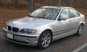 BMW 3er E46 – Beispielbild