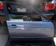 BMW 3er E46 Limousine Touring Tür vorne rechts