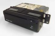 BMW Navigations CD-Rechner 6922642