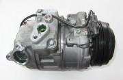 BMW Klimakompressor 9154072