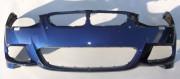 BMW 3er E92 E93 Frontschürze vorne M-Paket