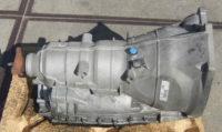 BMW Automatikgetriebe GA6HP19Z