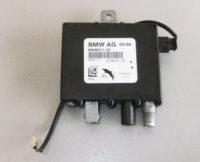 BMW 3er E46 Verstärker Seitenscheibenantenne 6906071