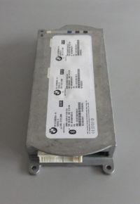 BMW 5er 6er Telematics Control Unit 6950207
