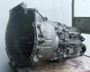 BMW 320d E90 E91 120 kW 163 PS 6-Gang-Schaltgetriebe