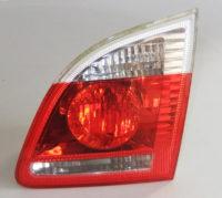 BMW 5er E61 Heckleuchte Heckklappe rechts 6925894