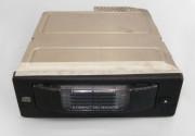 Original BMW 6x-CD-Wechsler 6956939 6941416