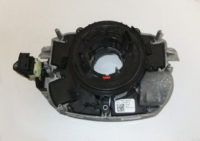BMW 5er E60 E61 Wickelfederkassette Schleifring 6950519