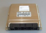 BMW 530d E39 Grundsteuergerät DDE 7785116