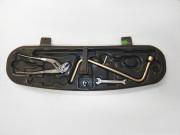 BMW Werkzeugkasten 1094910