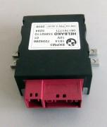 BMW Steuergerät für Kraftstoffpumpe 7209286