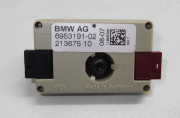BMW 5er E61 E61LCI Entstörfilter 6953191