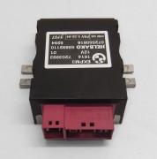 BMW Steuergerät für Kraftstoffpumpe 7203993