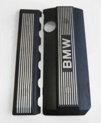 BMW 528i E39 Abdeckung Motor oben