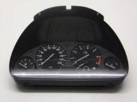 BMW 5er E39 Tacho Instrumentenkombination 8372354