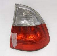 BMW 3er E46 Heckleuchte Rücklicht rechts 6905630