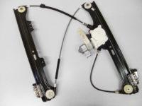 BMW 5er E60 E61 Fensterheber elektrisch vorne rechts
