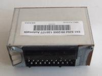 BMW 5er 6er 7er Verstärker Stereo Hifi 6920461