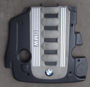 BMW Abdeckung Akustik 7807240 7788908