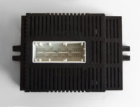 BMW 5er E60 E61 Lichtkontrollmodul LCM 6962722