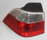 BMW 5er E61 Rücklicht links