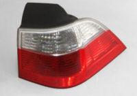 BMW 5er E61 Rücklicht rechts