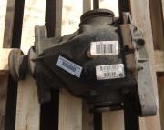 BMW 5er E61 Hinterachsgetriebe Differenzial 2,65 7542514