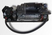 BMW Luftversorgungsanlage Niveauregulierung 6794465