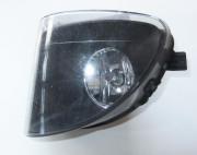 BMW 5er F10 F11 Nebelscheinwerfer links 7216885