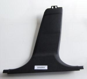BMW 5er F10 F11 Verkleidung B-Säule unten rechts