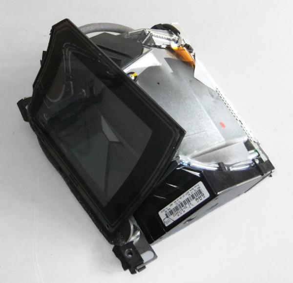 BMW 5er E60 E61 Head-Up Display 9154603 9140311