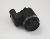 BMW 5er F10 F11 Ultraschallwandler PDC-Sensor