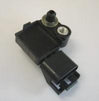 BMW 7er F01 F02 5er F10 F11 Sensor Tür 9159311