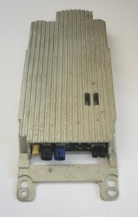 BMW Combox Telematik 9257151 9251737 9244189