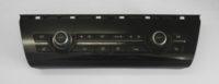 BMW 5er F10 F11 Bedienteil Klimaanlage 9249697