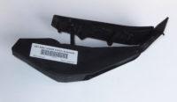 BMW Fahrpedalmodul Automatikgetriebe 6772645