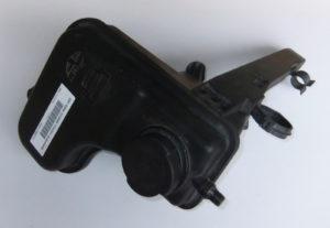 BMW 5er E60 E61 Ausgleichsbehälter Kühlwasser 7800293