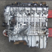 BMW 530d E60 E61 2008 Motor M57 177kW 231PS