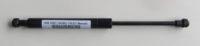BMW 3er E46 Gasdruckfeder Dämpfer Motorhaube 8202688