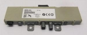 BMW 3er E46 Antennenverstärker 433 MHz 6906074