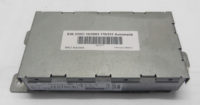 BMW 3er E46 Ladefreisprechelektronik 6934552