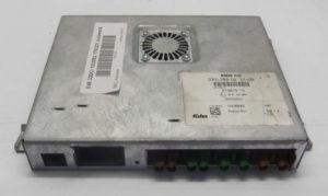 BMW DVB-T Settop-Box 0301355