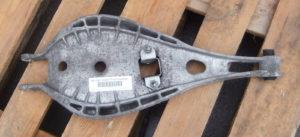 BMW 3er E46 Querlenker hinten 1094889