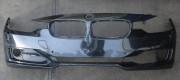 BMW 3'' (F30/31) Fronzschürze