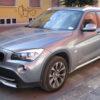 BMW X1 (E84) - Beispielbild