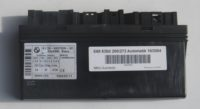 BMW 5er E60 E61 Karosseriemodul 6957528 6952665