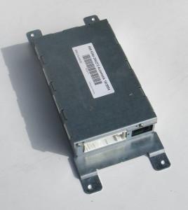 BMW Ladefreisprechelektronik MULF 6953044 6946393